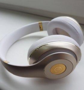 Beats Studio 2 Wireless оригинал
