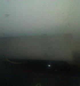 Продам глушитель стингер