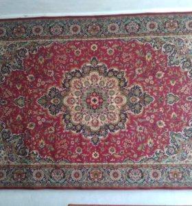 Новые ковры