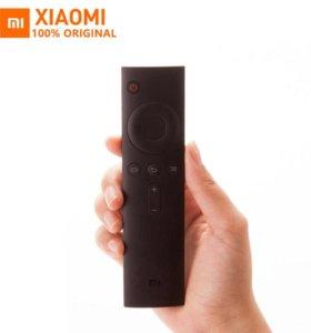пульт Xiaomi Bluetooth 4.1 Voice Remote Controller