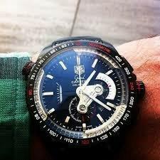 Часы+портмоне в подарок