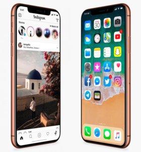 Ремонт Apple iPhone и остальной техники
