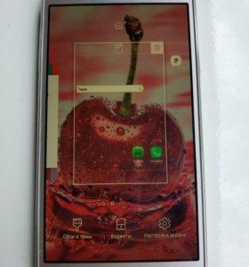Samsung ji 7