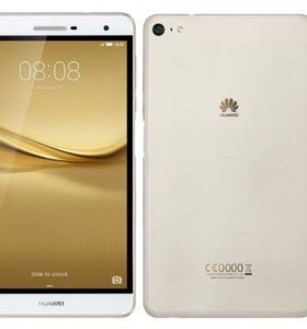 Huawei Mediapad T2 7.0 Pro LTE 2/16Gb