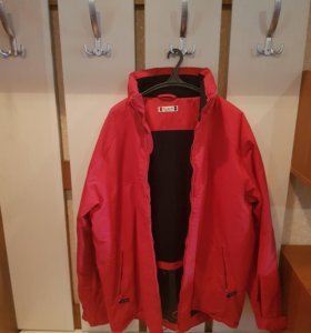 Продаётся мужская куртка, демисезон.