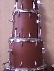 Барабаны RMIF б\у