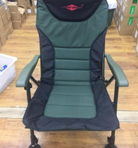 Карповое Кресло mifine