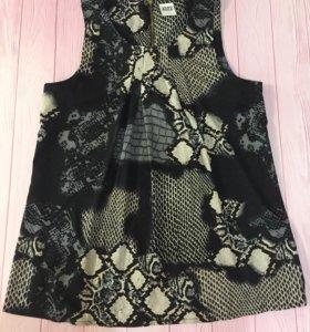 Топ/блузка Vero Moda