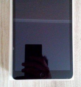 iPad mini 2 32 gb wi-fi