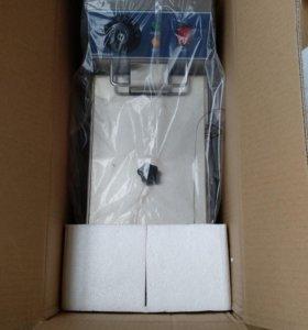 Фритюрный шкаф GASTRORAG CZG-EF-061