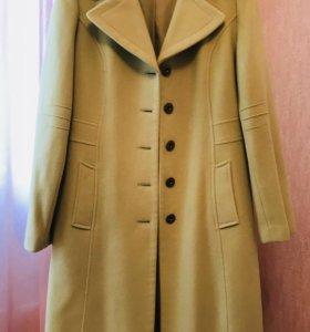 Пальто AVALON 46 размер