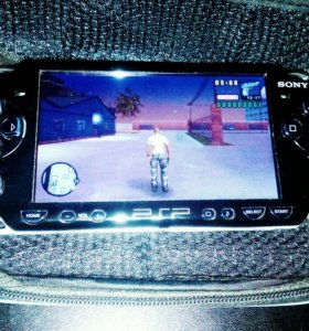 PSP2006
