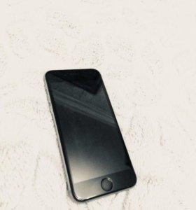 Айфон 6 16 gb