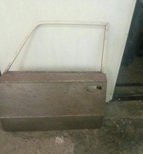 Метал на ВАЗ
