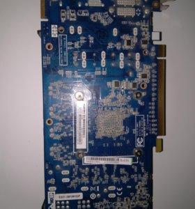 AMD RADEON 7850 2Gb