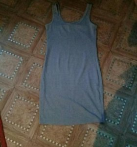Пакет жеснской одежды