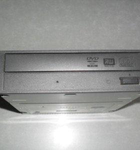 DVD-RW Sony NEC Optiarc AD-5170A Black