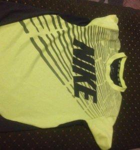 Nike(футболка) Original