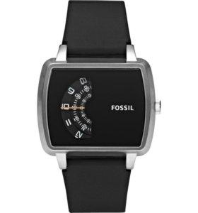 Часы fossil JR1286