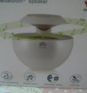 Колонка Bluetooth Нuawei