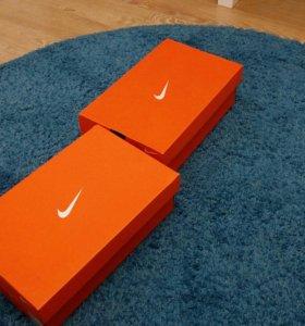 Nike Tiempo Ligera IV FG/IC
