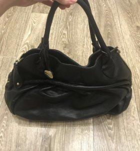 Оригинал сумка FURLA