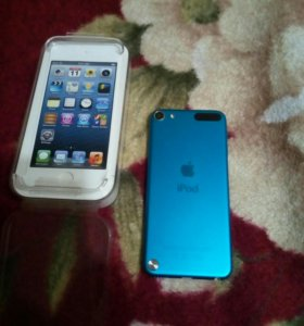 ipod touch 64 г.