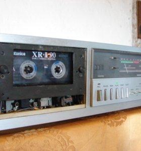 Philips F6227
