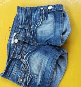 Шорты Gloria Jeans 40/170