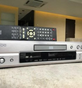 Denon DVD-2930