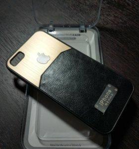 Чехол для IPhone 5s/SE