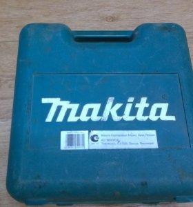 Строительный фен MAKITA HG5012