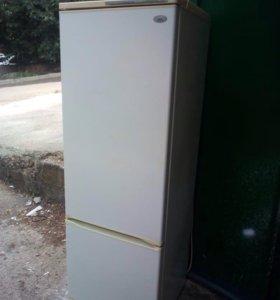 холодильник ATLANT. Гарантия. Доставка.