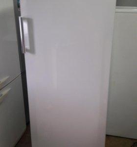 Морозильная камера Kelon