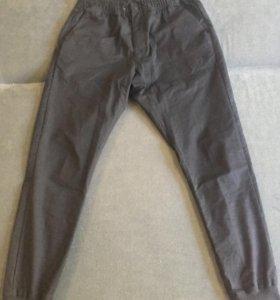 Новые штаны NIKE