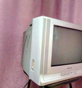 Телевизор срочно !