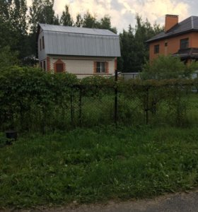Дом, 148 м²