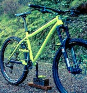 Покупаю велосипеды, скуп велосипедов