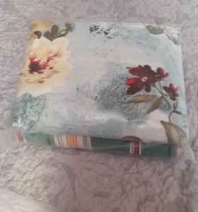 Компоект постельного белья