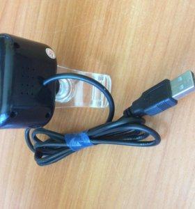ВЭБ-Камера для компьютера