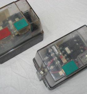 Пускатель электромагнитный ПМЛ-1220 и ПМЛ-1210