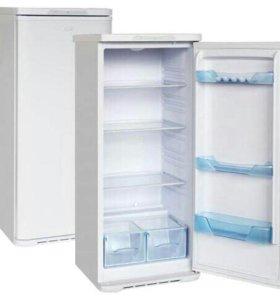 Холодильник Бирюса 542 без морозильной камеры