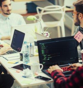 Создание сайтов. Настройка рекламы Яндекс и Google