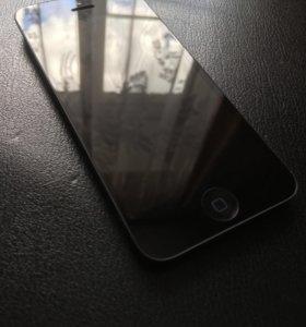 Продаю дисплей на iPhone 5C новый