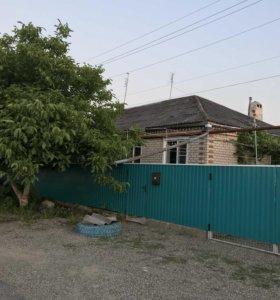 Коттедж, 70.8 м²