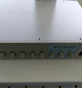 Трансляционный училитель Roxton AA-240