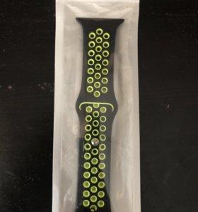 Ремешок для Apple Watch 42mm