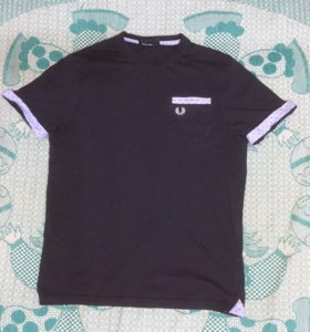 Fred Perry (xs-s)