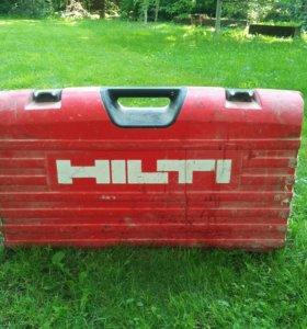 Hilti TE 905-AVR Отбойный молоток (бетонолом) б/у