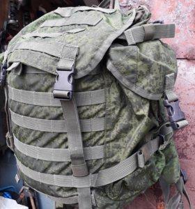 Ранец патрульный (Рюкзак)